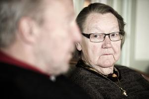Marit Paulsen kommer få ta emot utmärkelsen av Frankrikes ambassadör i Sverige. Arkivbild.