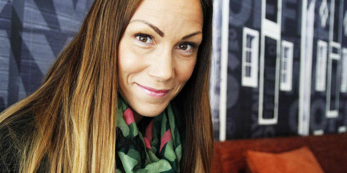 Dejta ensamstående tjej i vaxholm iggesund bruk dejtingsajter lysekil