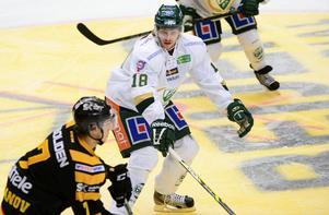 Jesper Alasaari.