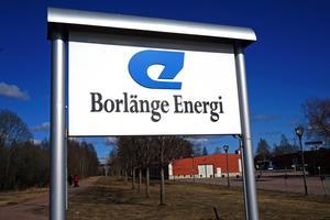 På Borlänge energi hoppas man nu har löst problemen med de återkommande strömavbrotten i den sydvästra delen av kommunen