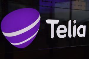 Under 2016 och 2017 släcker Telia ner delar av det traditionella nätet