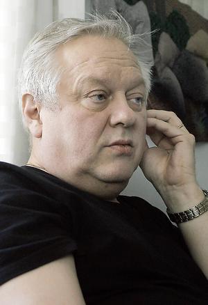 Leif Norberg förolyckades sommaren 2014. Nu kommer det att hållas en minneskonsert för honom.