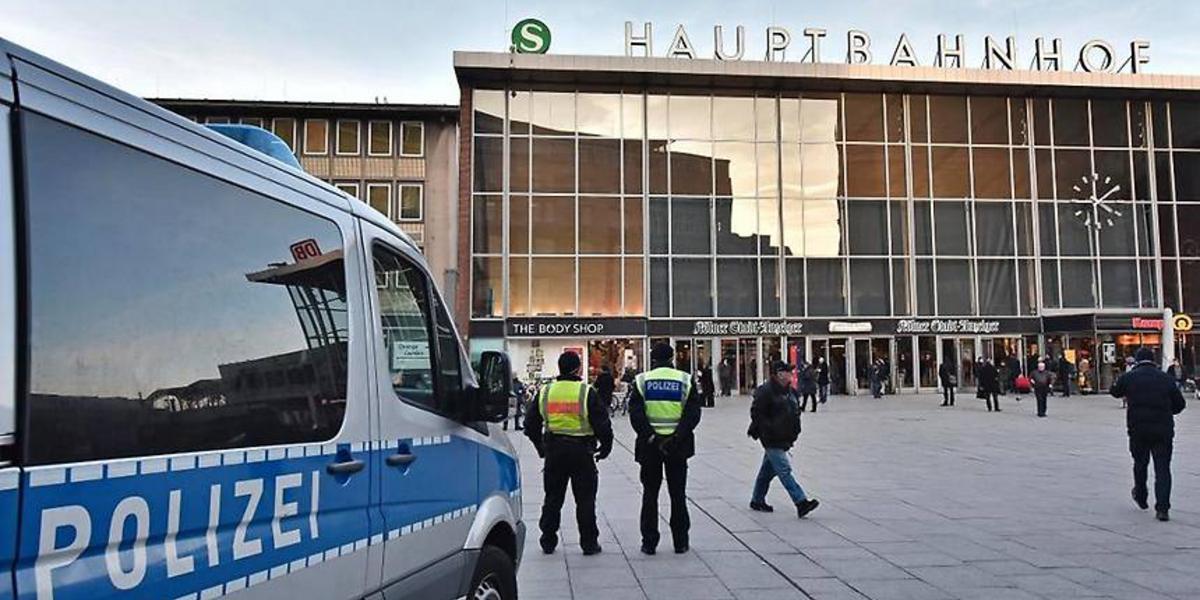 Partille Kvinna Dejta Kristianstad