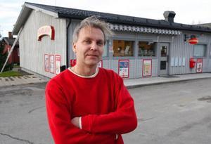 Foto: Jan Andersson