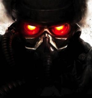 """""""Killzone 2"""" – ett av vårens hetaste och mörkaste actionspel till Ps3."""