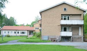 Norrgården ska rivas, inte säljas. Det har kommunstyrelsen bestämt. Kostnad att riva beräknas till 2-2,5 miljoner kronor.