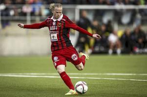 Linus Sjöberg återvänder till Västerås.