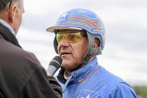 Jan-Olov Persson – en vinnare igen.