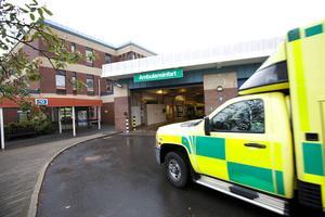 Det är upprörd stämning bland personalen på ambulansen i Gävleborg efter förslaget att nattjänstgöringen ska bli jourtid.