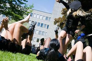 OP07B från Carlforsska, tjuvar och poliser