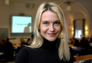 Sofia Ulver