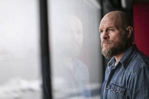 Per Fosshaug är inte längre aktuell som tränare för Hammarby.