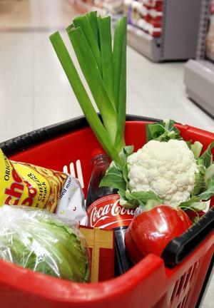 Som konsument är det smart att lära sig lite om vad det som står på förpackningarna betyder.