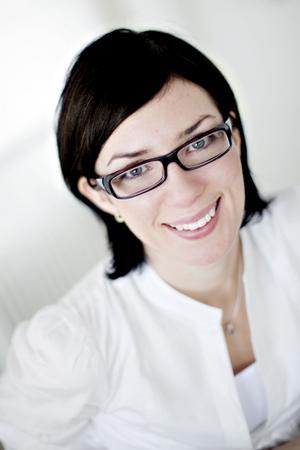 Lisa Henning.