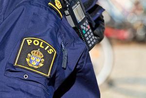 Polisen har tagit upp en anmälan om stöld av postlådor.