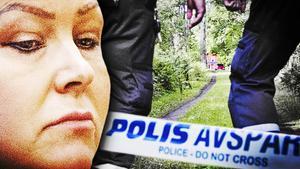 Johanna Möller dömdes till livstids fängelse för sommarstugemorden. På tisdag inleds förhandlingarna i hovrätten.