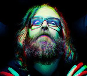 Peter Ågren från bland andra The Amplifetes har varit med och skrivit Tove Styrkes låt White light moment.