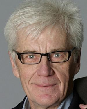 Rolf Alm.