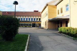 Vid Alftaskolan finns det nu officiellt ingen elev som röker.