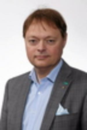 Peter Germer Företagarna