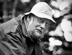 Torgny Lindgren har hunnit bli 72 år - och har en 45 år lång författarkarriär bakom sig. I höst ger han ut en ny bok,