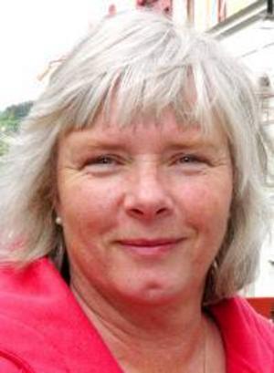 Eva Lindwall, 55 år, Frösön:– Ja, jag har redan gjort det. Jag röstade i tisdags, på Rådhuset, så fick jag det gjort. Jag brukar förhandsrösta.
