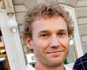 Roger Persson, MP:1. Satsning på entreprenörskap genom hela skolan – Gävle behöver fler kreativa företagare.2. Återta positionen som Sveriges bästa cykelkommun genom att genomföra vår cykelplan.3. Skapa fler trygga och inbjudande mötes- och spontanidrottsplatser.