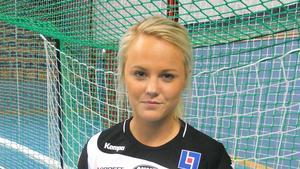 Hanna Barrögård.