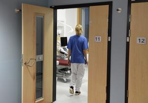 Med Primärvårdslyftet hoppas Landstinget Dalarna underlätta nyrekrytering av egna läkare.