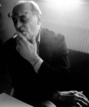 Antonio Tabucchi: en svårbegriplig och fascinerande bok om ett liv.