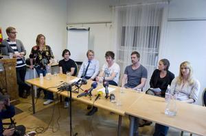 Arrangörerna för Peace & Love-festivalen tvingas konstatera att inte blir någon musikfest 2013, utan en konkurs, i maj.