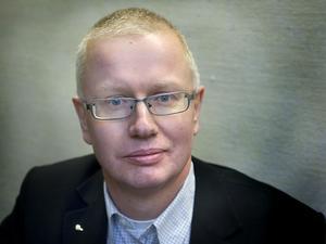 Avtalsrörelsen har inletts, och Pappers var först ut. På tisdag kväll besökte förbundsordföranden Jan-Henrik Sandberg avdelning 15 i Iggesund.