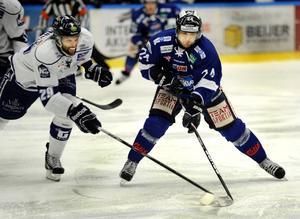 Kristofer Näslund.