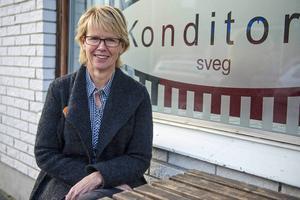 4 november 2015. Gunnel Gyllander blir ny kommunchef i Härjedalen efter Inger Lagerqvist som slutade i våras. Det kunde TH avslöja några dagar innan det officiella beslutet fattades. Gunnel Gyllander kommer närmast från en liknande tjänst i Gagnef och har rötterna i Herrö men flyttar nu till sitt fritidshus i Olingdal.