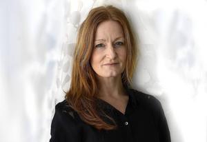 Anna Stadling.