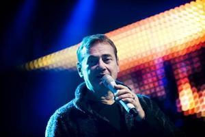 """""""Om två veckor kommer tittarna tycka att de nya reglerna är glasklara"""", säger Christer Björkman, Melodifestivalens producent."""
