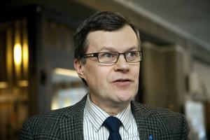 Sverker Ågren (KD).