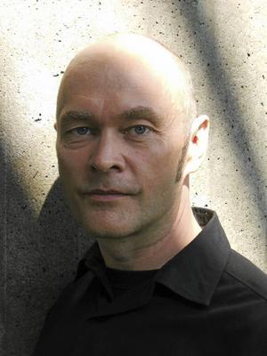 Peter Lucas Erixon är upp