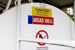 Antalet dieselstölder i Söderhamn och Gävleborgs län har ökat stadigt de senaste veckorna.