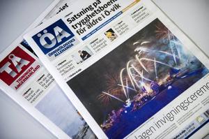 Snart är det inte bara tidning på papper som kostar. Men vad blir konsekvenserna?