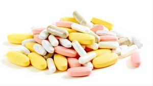 Vilka är biverkningarna till medicinerna?