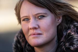 Carola Hurtig: