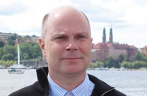 John Bergström vill få sitt indragna körkort tillbaka.