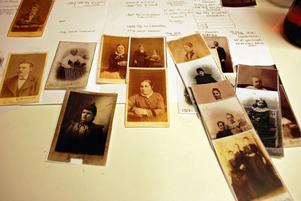 Bilder och foton finns också i bildarkivet.