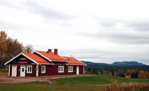 Oxberg redan vid första Vasaloppet 1922 blev kontrollstation har Oxberg utvecklats till en by med mycket av egen vasaloppshistoria. Många bybor har varit engagerade i Vasaloppet på olika sätt.