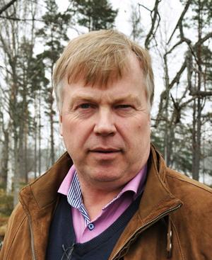 Anders Högberg.