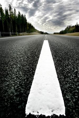 Transportsektorn är Gävleborgs största miljöbov. 43 procent av koldioxidutsläppen härrör från trafiken på våra vägar. Det kan jämföras med 33 procent i riket.