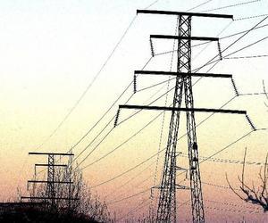 Det finns en hel del att göra som skulle kunna minska överföringsförlusterna i elnätet.