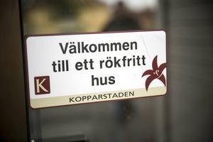 Signaturen Trött hyresgäst är besviken på löftet från Kopparstadens tidigare vd.