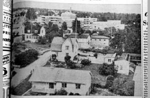 ST 9 augusti 1966.